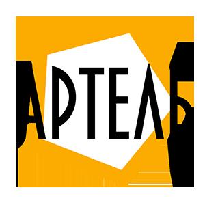 "Архитектурное агентство ""Артель"""